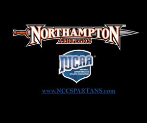 NCC Spartans